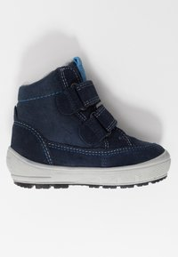 Superfit - GROOVY - Winter boots - blau - 1