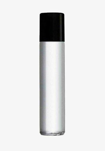 N.C.P. EAU DE PARFUM OLFACTIVE FACET 706 GOLD EDITION SAFFRON &  - Eau de Parfum - -