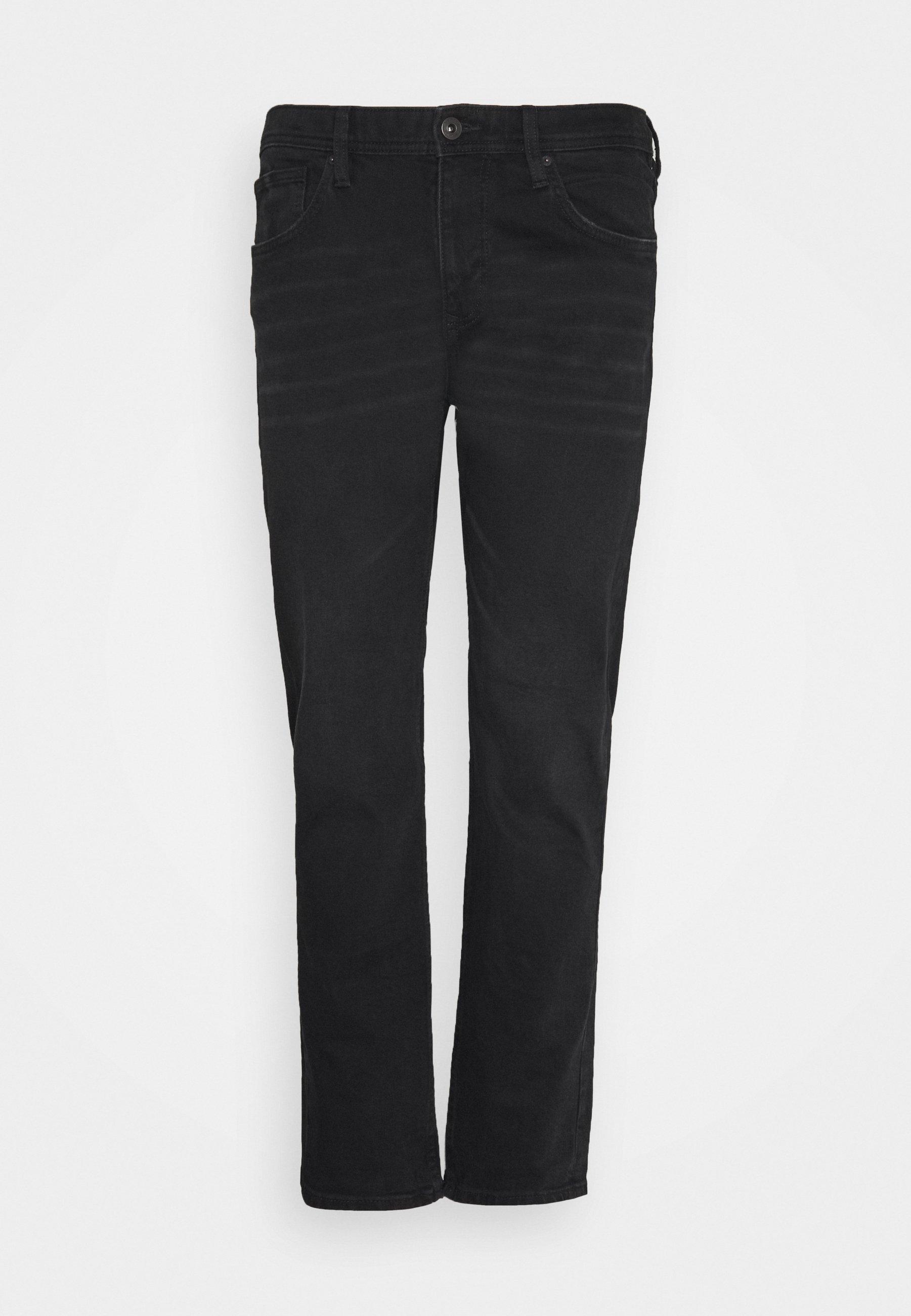 Men Straight leg jeans