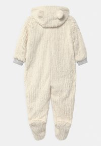 Noppies - MORGENZON UNISEX - Jumpsuit - eggnog - 1
