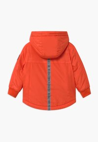 Staccato - KID - Parka - fire - 1
