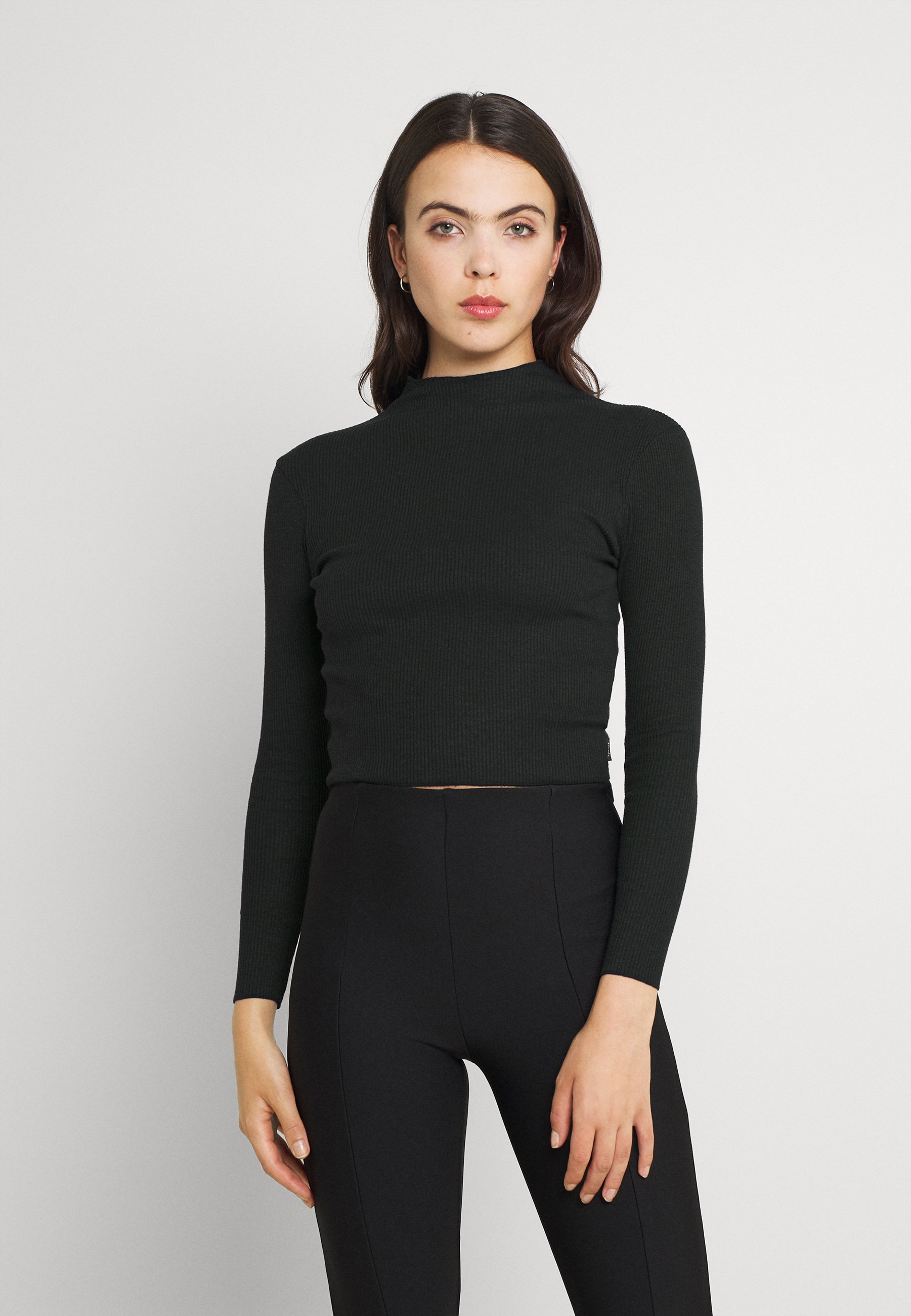Women ICONIC - Long sleeved top