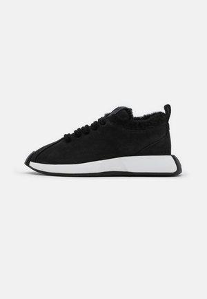 OMNIA - Sneakers laag - orpheo nero