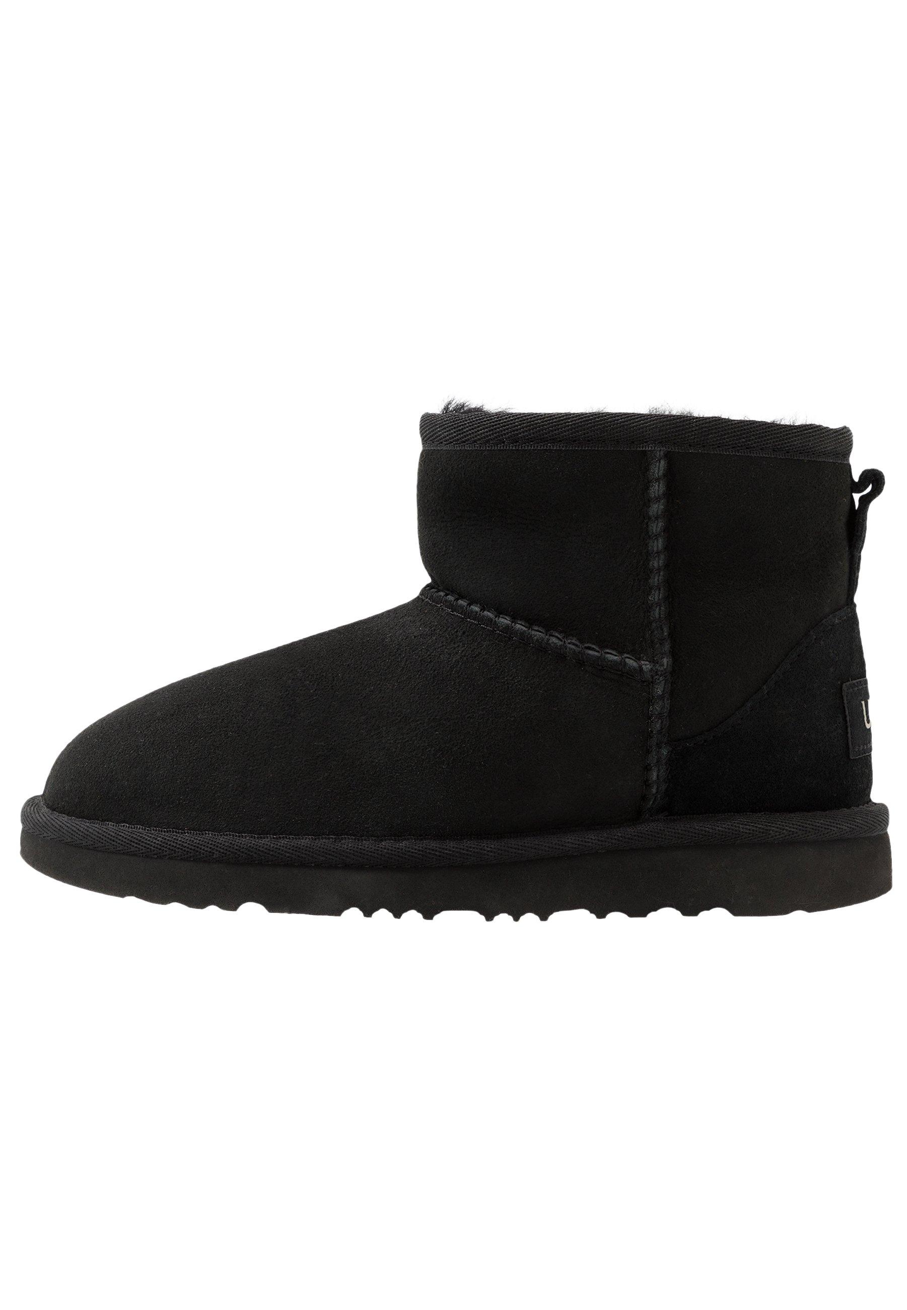 Kids CLASSIC MINI II - Classic ankle boots