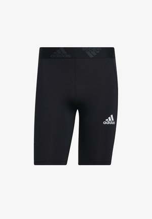 TF SHO TIGHT - Collants - black