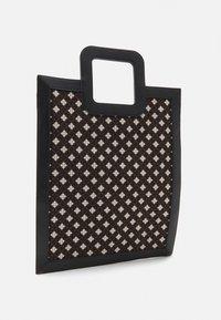 By Malene Birger - TOTAO - Tote bag - black - 1