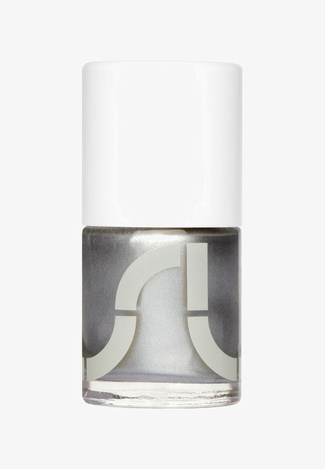 NAIL POLISH - Nail polish - THF silver chrome