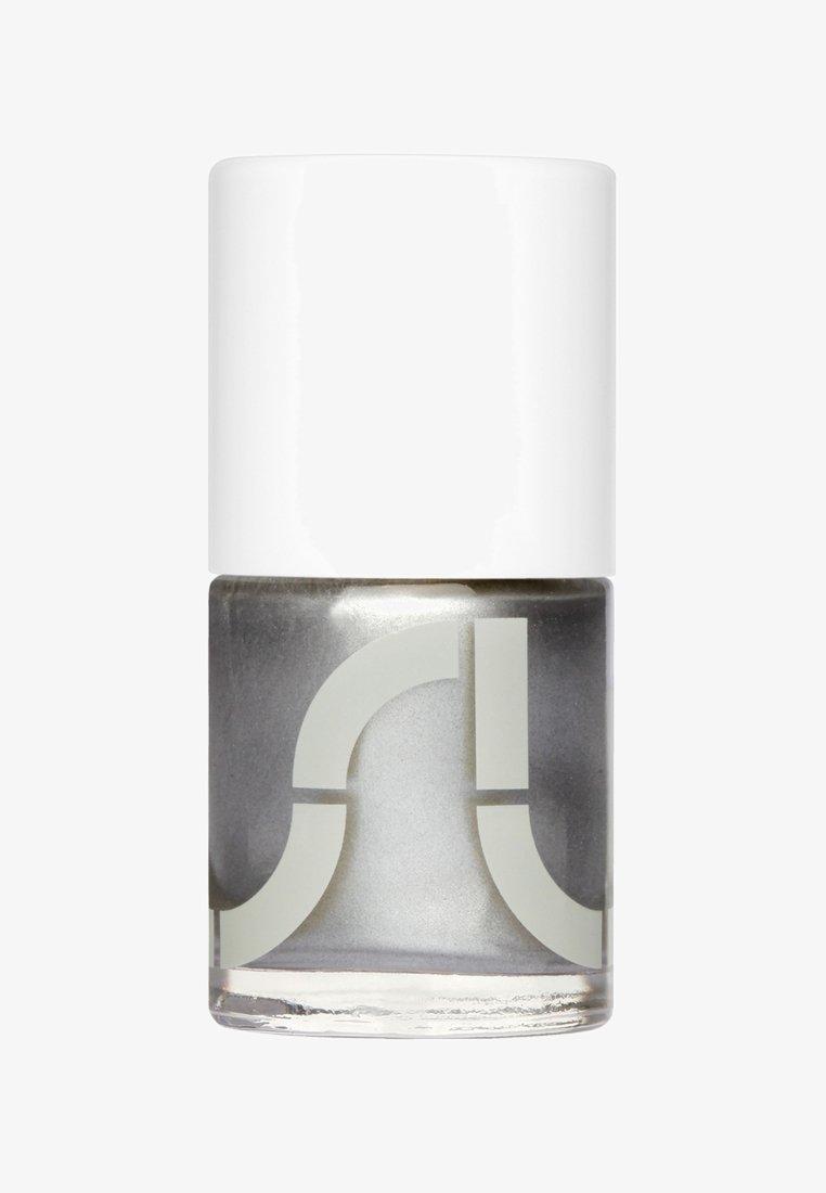 Uslu Airlines - NAIL POLISH - Nail polish - THF silver chrome