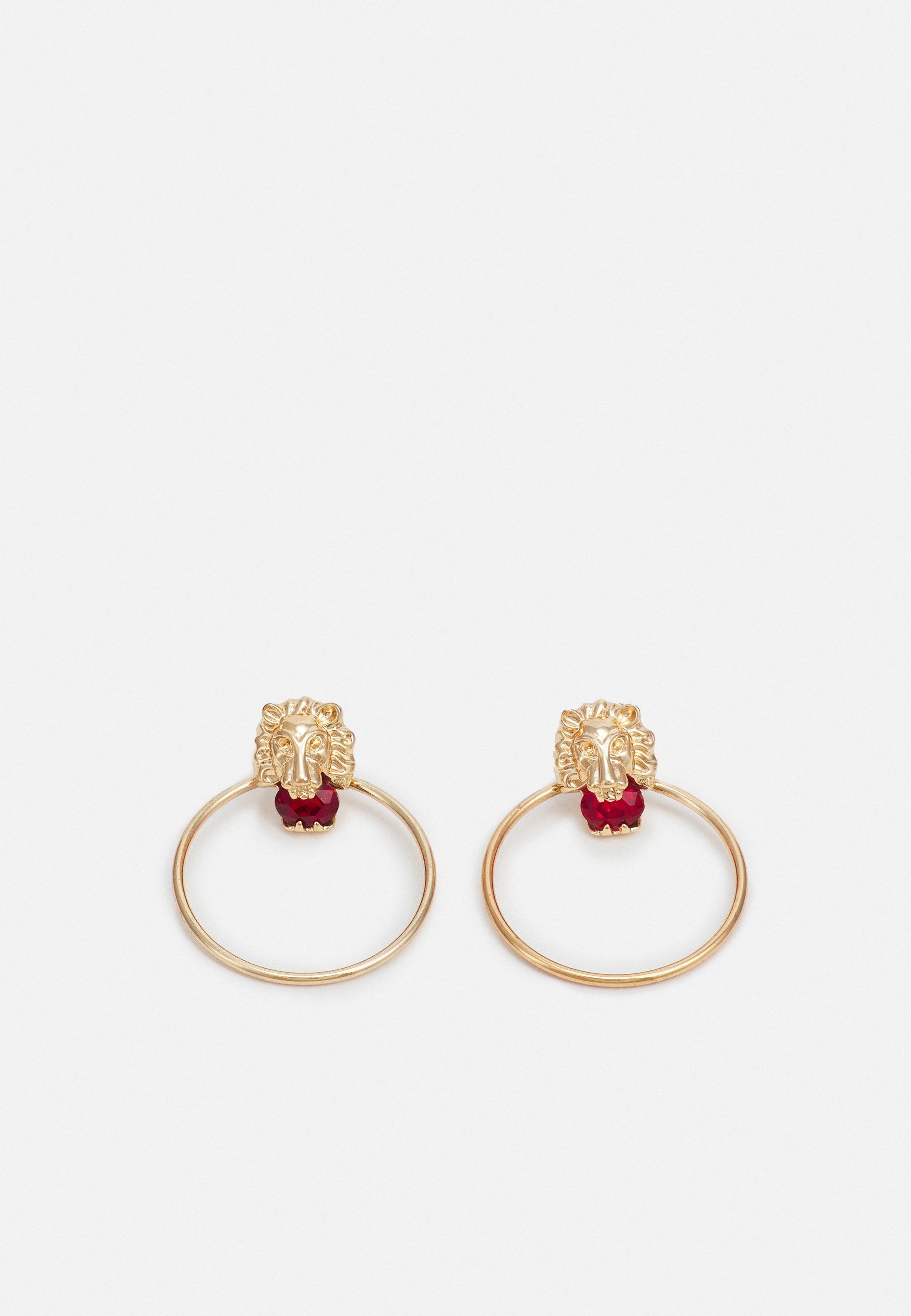 Women PCLIOE EARRINGS - Earrings