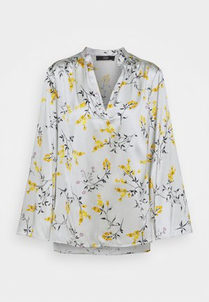 SYLVIE LUXURY - Blouse - touch of spring