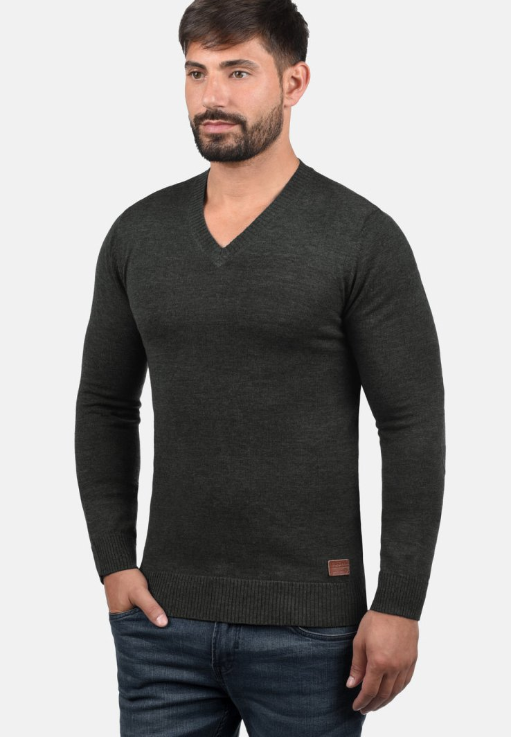 Homme LASSE - Pullover
