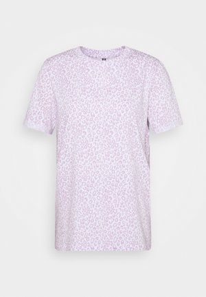 PCTIA TEE  - T-shirt print - carry over