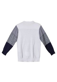 UBS2 - TRICOT - Jumper - tipo - 1