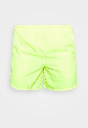 CHALLENGER SHORT - Sports shorts - volt