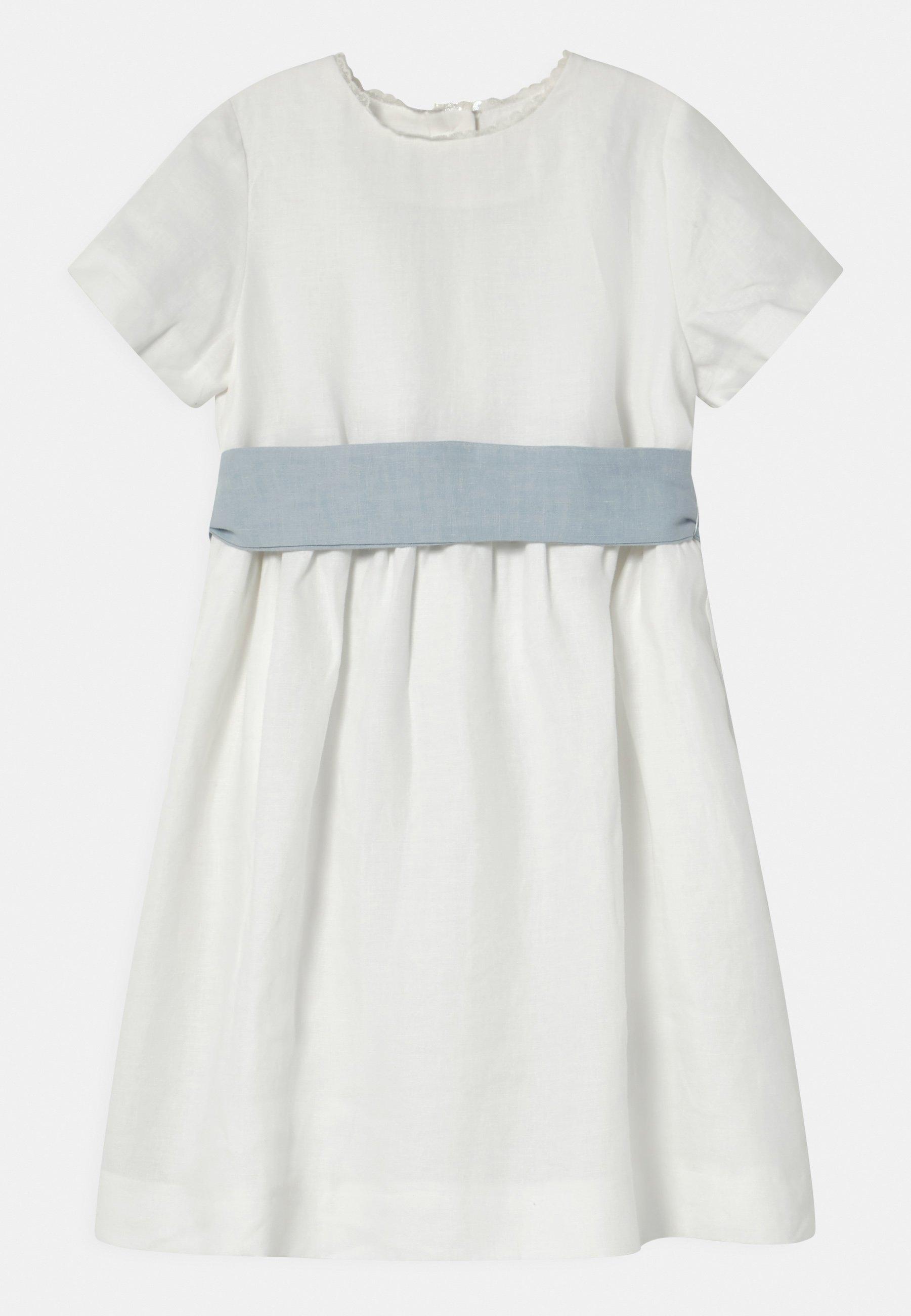 Kinder MALLORCA - Cocktailkleid/festliches Kleid