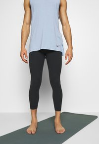 Nike Performance - Leggings - black - 0