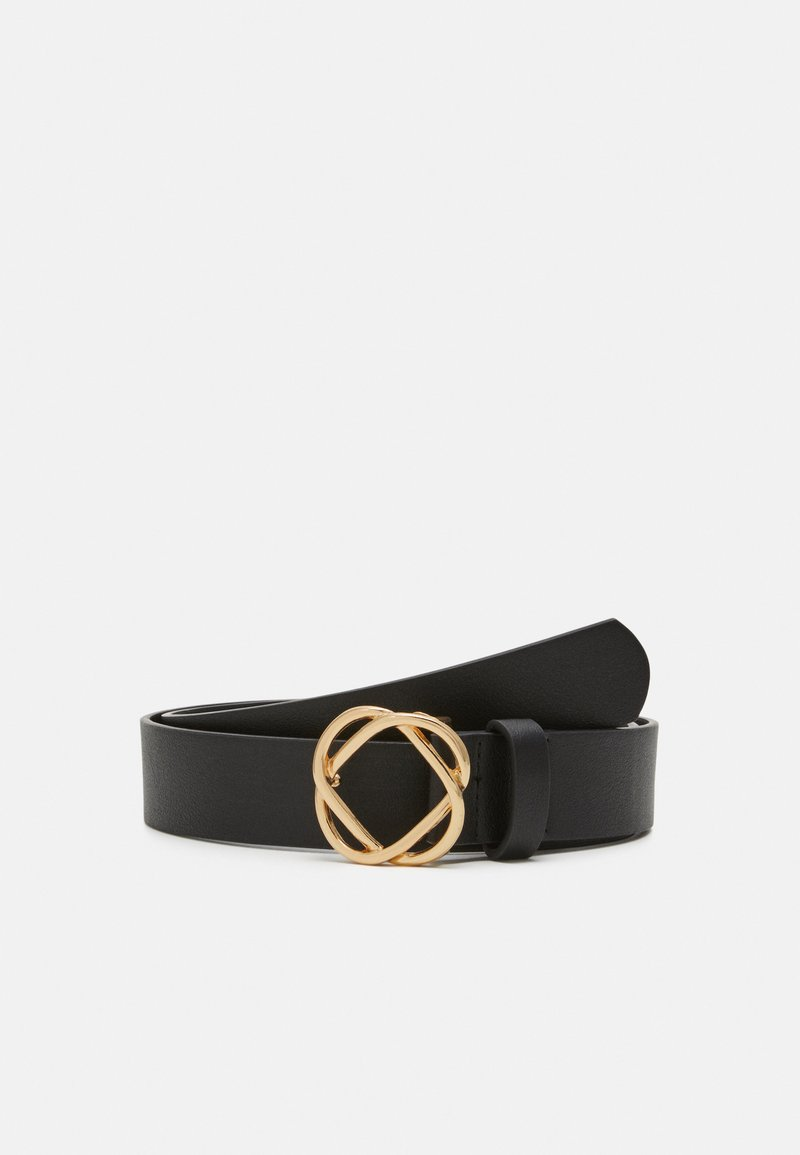 Anna Field - Belt - black