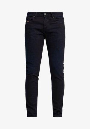 SLEENKER - Skinny džíny - 0095X01