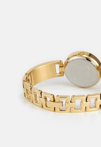 Guess - LADIES DRESS - Watch - gold-coloured - 1