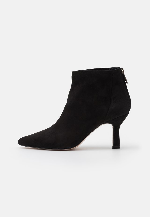 TACCO  - Ankle boot - nero