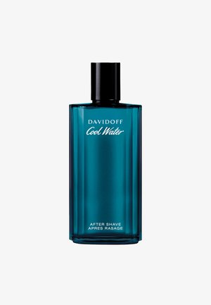 COOL WATER MAN AFTER SHAVE - Aftershave - -