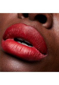 MAC - MATTE LIPSTICK - Rossetto - so chaud - 1