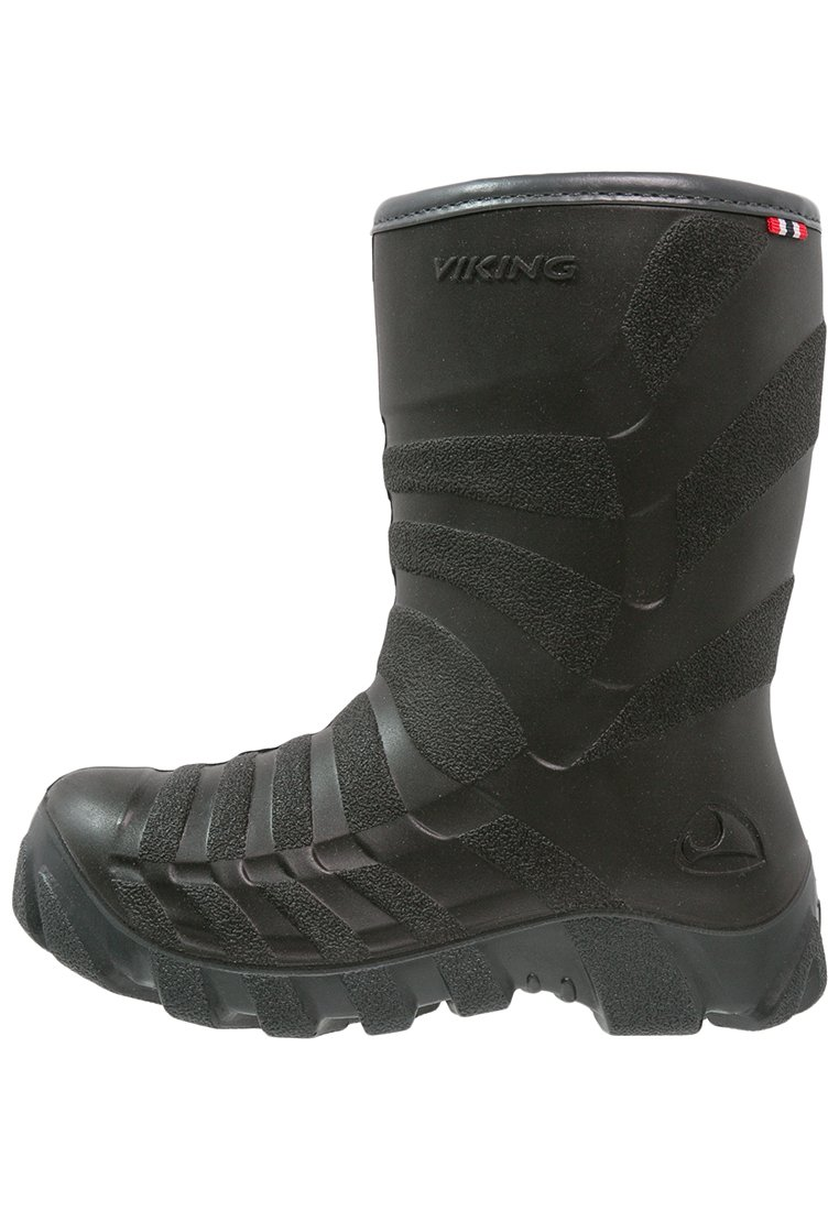 Kids ULTRA 2.0 UNISEX - Winter boots