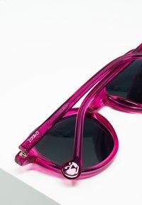 Zoobug - JULIA - Sunglasses - raspberry rose - 2