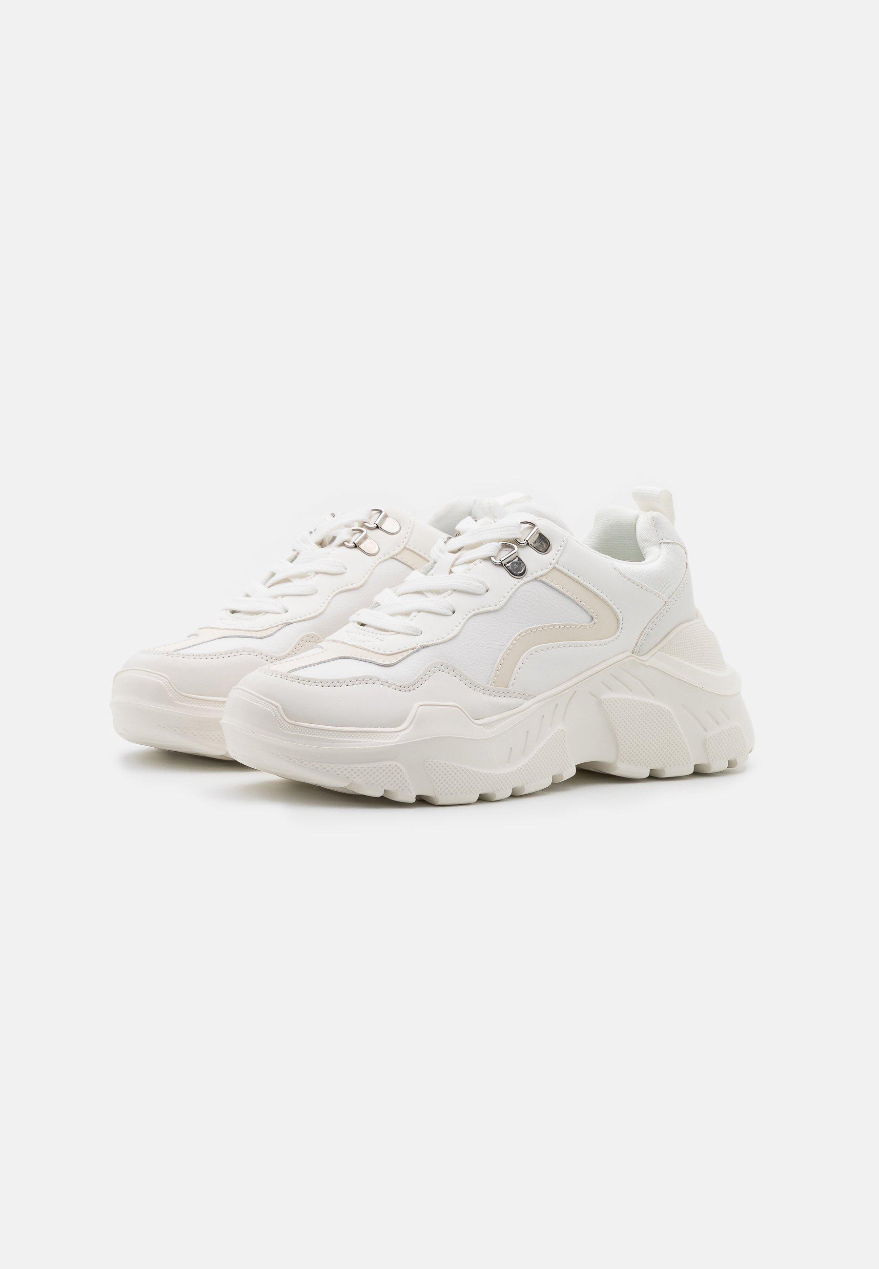 Even&odd Sneakers - White