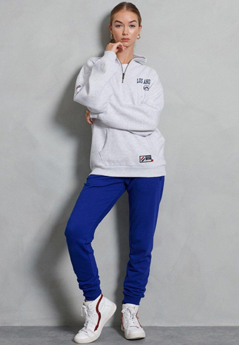 Women CITY COLLEGE - Sweatshirt