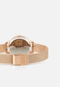 Olivia Burton - ICE QUEEN - Watch - roségold-coloured - 1