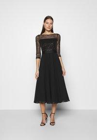 Swing - Occasion wear - black - 0