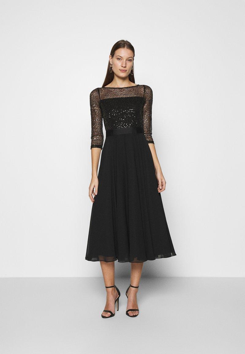 Swing - Occasion wear - black