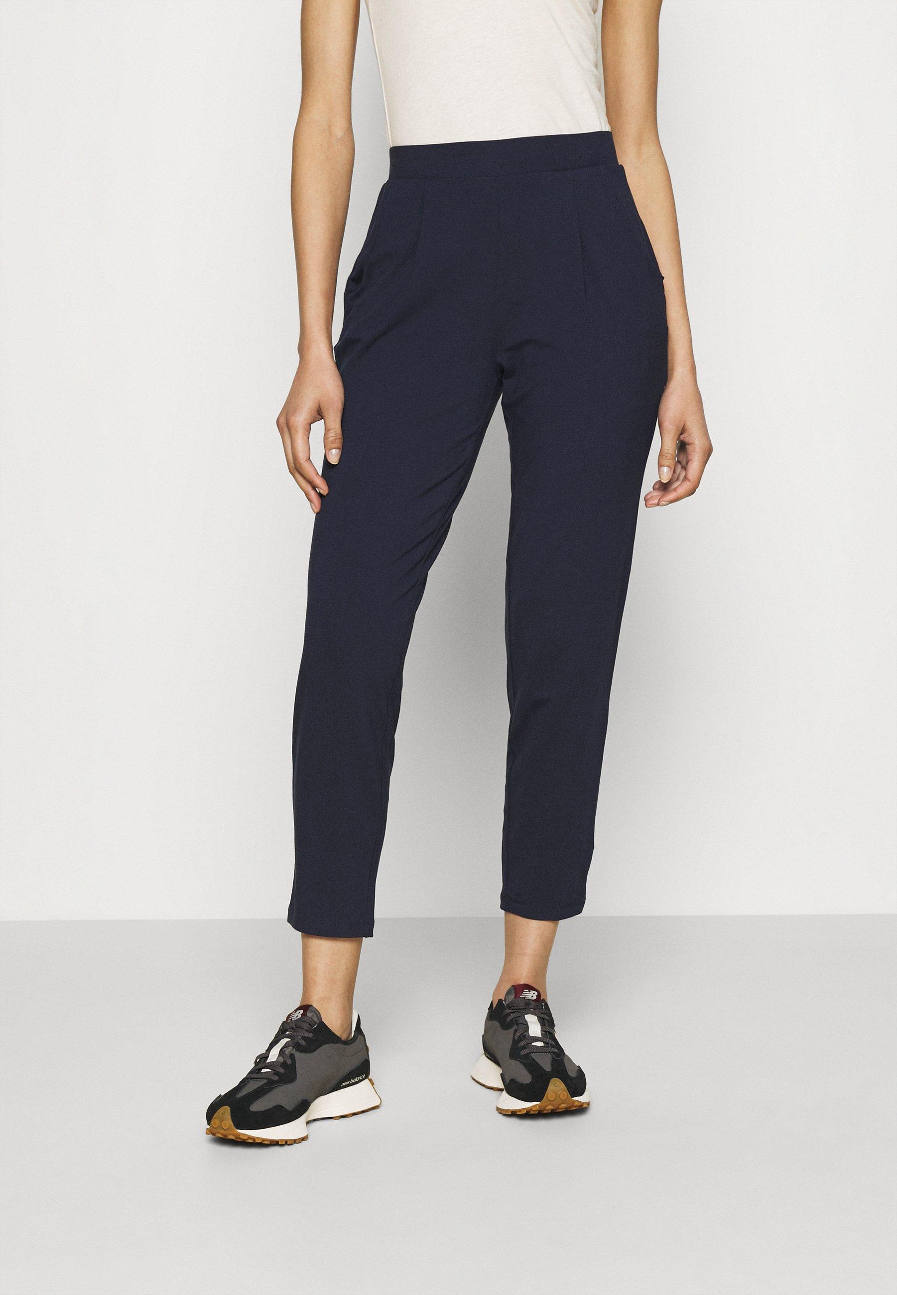 Femme PLAIN TAP - Pantalon classique