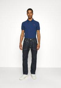 Levi's® - NEW - Poloshirt - blues - 1