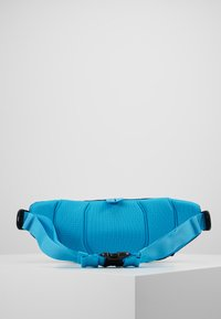 Patagonia - BLACK HOLE WAIST PACK 5L - Bum bag - cobalt blue - 3