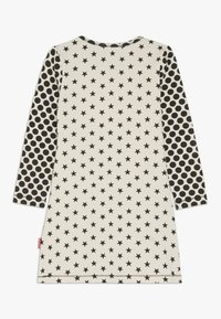 Claesen's - GIRLS DRESS - Noční košile - white - 1