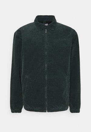 MADISON JACKET - Let jakke / Sommerjakker - dark teal