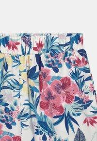 Pepe Jeans - GIA - Shorts - multi-coloured - 2