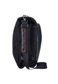 Roncato - Suit bag - black - 2