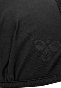 Hummel - Bikini top - black - 3