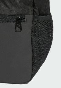 adidas Performance - Backpack - black - 3