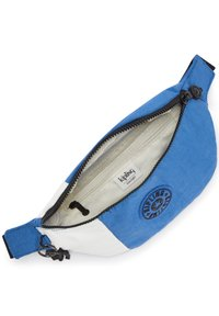 Kipling - FRESH - Bum bag - aerial blue bl - 3