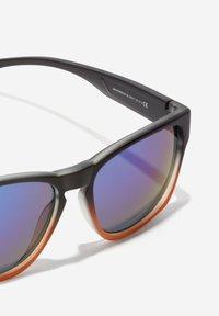Hawkers - CORE - Sunglasses - black - 7