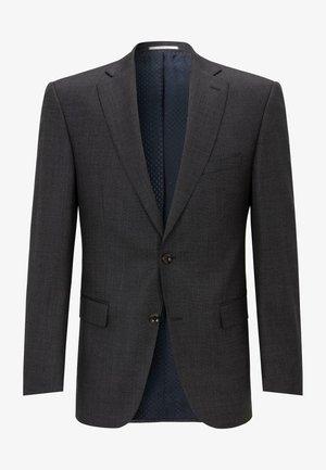 CG STEVEN - Suit jacket - grau