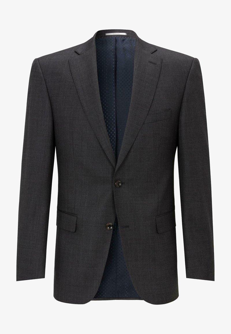 Carl Gross - CG STEVEN - Suit jacket - grau