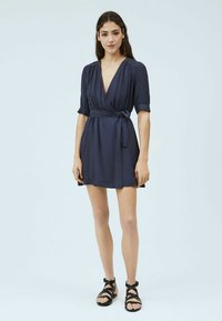 Pepe Jeans - Day dress - admiral - 1