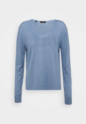 SLFLINEL  - Jumper - country blue