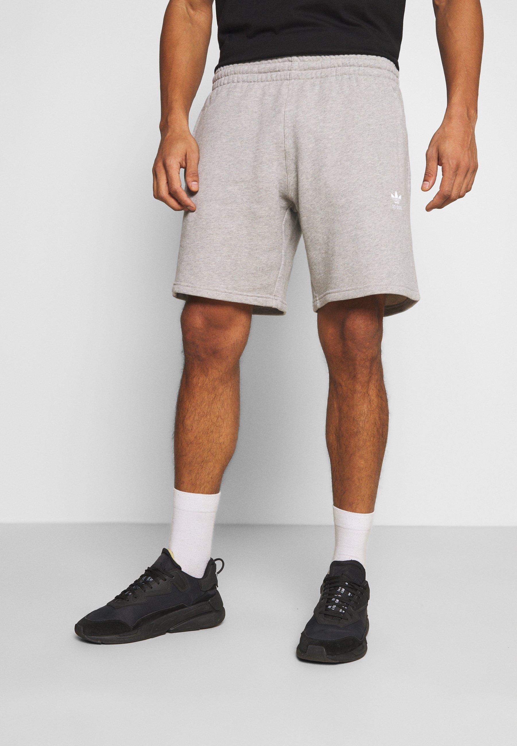 Herren ESSENTIAL UNISEX - Shorts