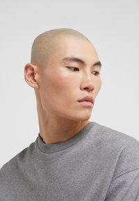 3.1 Phillip Lim - CLASSIC CREWNECK - Sweatshirt - grey - 3